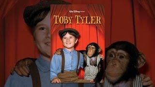 Download Toby Tyler Video