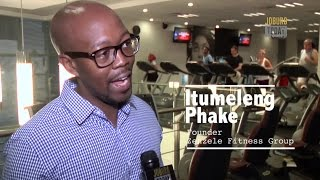 Download Monday 23 January 2017 - Zenzele Gym - State of SA Economy Video