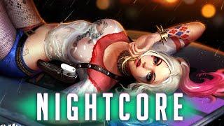 Download 【Nightcore】Heathens | Lyrics Video