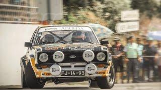 Download Rali Viana do Castelo (Speed | Pure Sound | Onboard) HD Video