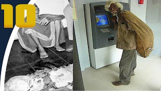 Download Richest Beggars in India Video