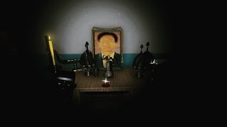 Download AM INCEPUT RITUALUL si MOR DE FRICA! | Araya Video