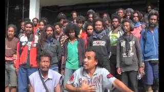 Download Membru CPD RDTL Nain 57 Entrega Aan Video