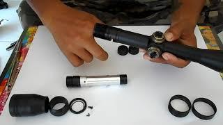 Mounting camera mumer dari bahan pipa pvc free download video mp4