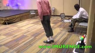 Download Convention y'Abanyamurenge 2013 (Part3) - Imichezo Video