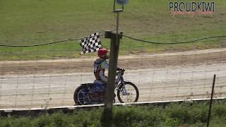 Download NZ SOLO CHAMPS - Rosebank Speedway 06.01.19 Video