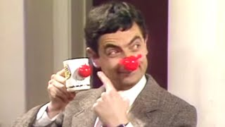 Download Police Station | Funny Scene | Mr Bean Official Video