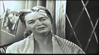 Download Florence Henderson - I Have to Tell You (1954) Video