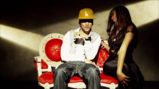 Download Kirko Bangz - What Yo Name Iz? Video