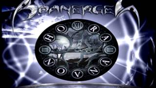 Download Boanerges - CD Hora Novena - Completo Video