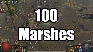 Download Loot from 100 Marshes Video