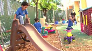 Download Guarderia Infantil Villa Learning Center - Promocion con Videos Video