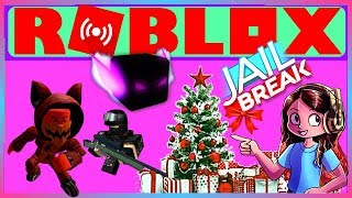 Download ROBLOX Jailbreak | Bubble Gum Simulator | Phantom Forces ( December 16th ) Live Stream HD Video
