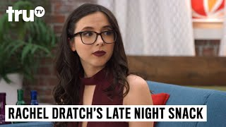 Download Late Night Snack - Cocktales with Little Esther: Alison Becker Video