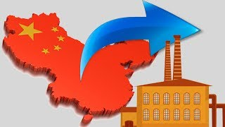 Download Why US Companies Are Leaving China Video
