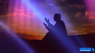Download Muxaadaro Maalinta Qiyaamaha - Qeybtii 2 aad - Sh. Xasan Ibrahim Ciise Video