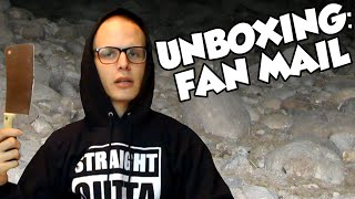 Download Straight out of Compton - Bad Unboxing Video