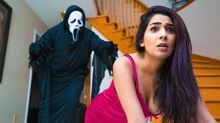 Download If Normal People Were In Scary Movies Video