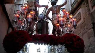 Download Columna 2010 118.avi Video