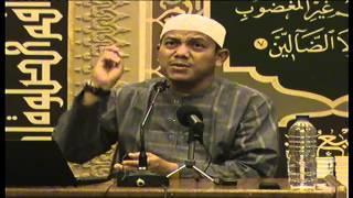 Download Untuk Apa Kita Hidup | Ustadz Maududi Abdullah, Lc Video