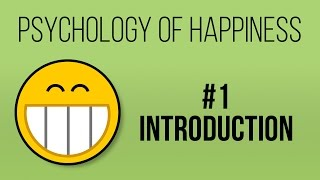 Download The Science of Happiness (Introduction) Video