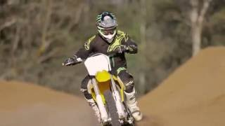 Download Weekend Dreaming : Redshift MX Test Session Video