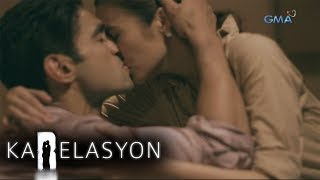 Download Karelasyon: Secret affair with your ex-wife (full episode) Video