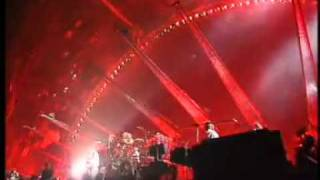 Download Pink Floyd - One of These Days (live 1994) Video