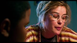 Download Morris From America - Trailer Video