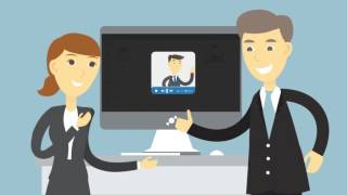 Download 30 Second Employee Elevator Pitch Video
