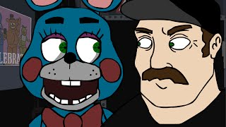 Download Fortnight at Freddy's (A Five Nights at Freddy's 2 Animation) Video
