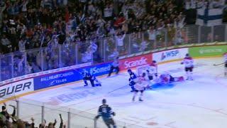 Download Suomi - Kanada U20 Puolivälierä [6-5] 2.1.2016 Video