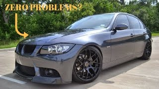 Download What Is the Most Reliable BMW You Can Buy? Video