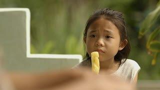 """Download """"สับปะรด"""" (Pineapple) หนังสั้นสร้างแรงบันดาลใจ โครงการสานรัก Video"""