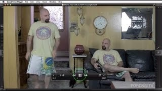 Download The Clone Effect - How to Clone Yourself (FCPX) Video