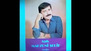 Download Aşık Mahzuni Şerif - Dom Dom Kurşunu Video