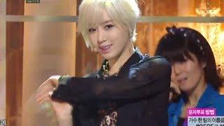 Download [Comeback Stage] T-ARA - Do you know me?, 티아라 - 나 어떡해, Show Music core 20131207 Video