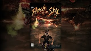"""Download Cam Zink """"Reach For The Sky"""" Video"""