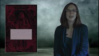 Download APOPHATIC THEOLOGY SUSANNAH TICCIATI Video