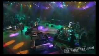 Download Keane ft Pete Doherty- Karma Chameleon Video