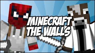 Download KAMERKA, MICROSOFT, AMAZON! (Minecraft | The Walls #5) Video