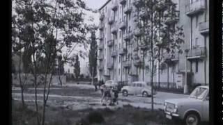 Download Bratislava - Parkovanie a garážovanie (1967) Video