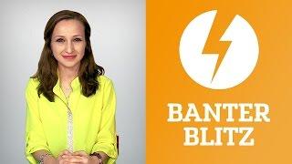 Download Banter Blitz with Miss Tactics Video