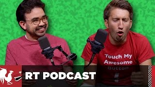 Download Gavin or Gaggle - RT Podcast #379 Video