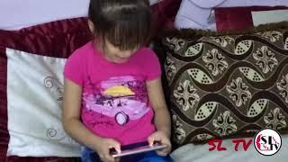 Download ياريه PUBG😂 بجوكين في زماني كتاب اب درستي خار🤦🏼♂️🤣 Video