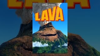 Download Lava Video