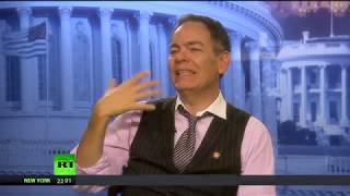 Download Keiser Report: All We Are Thankful For (E1153) Video