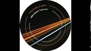 Download Somne - Treppendorf Video