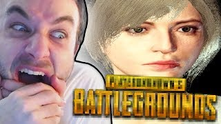 Download When your Xbox One can't run PUBG... Video