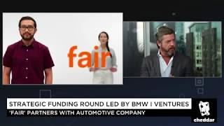 Download Fair is Disrupting the Car Buying Model by Offering an Alternative to Leasing and Buying Video